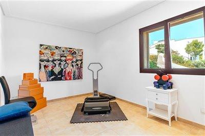 Luxurious-Villa-Puerto-Andratx-Seaview-5Bedrooms-Pool-Bconnectedmallorca.com32.JPG