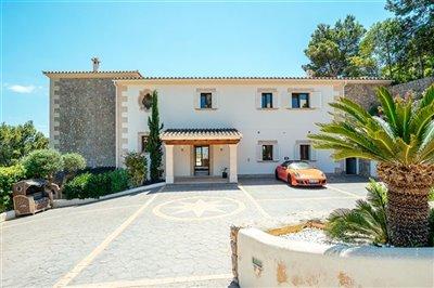 Luxurious-Villa-Puerto-Andratx-Seaview-5Bedrooms-Pool-Bconnectedmallorca.com34.JPG