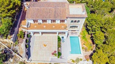 Luxurious-Villa-Puerto-Andratx-Seaview-5Bedrooms-Pool-Bconnectedmallorca.com38.JPG