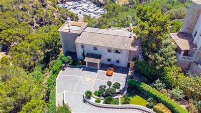 Luxurious-Villa-Puerto-Andratx-Seaview-5Bedrooms-Pool-Bconnectedmallorca.com40.JPG