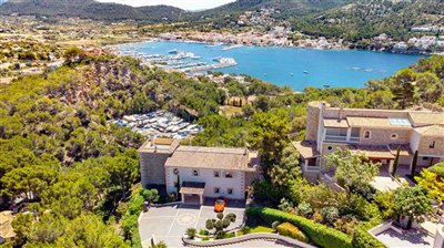 Luxurious-Villa-Puerto-Andratx-Seaview-5Bedrooms-Pool-Bconnectedmallorca.com41.JPG