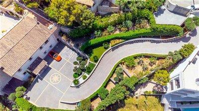 Luxurious-Villa-Puerto-Andratx-Seaview-5Bedrooms-Pool-Bconnectedmallorca.com42.JPG