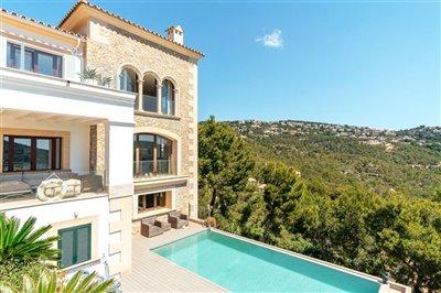 Luxurious-Villa-Puerto-Andratx-Seaview-5Bedrooms-Pool-Bconnectedmallorca.com4.JPG