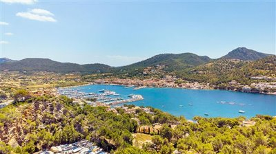 Luxurious-Villa-Puerto-Andratx-Seaview-5Bedrooms-Pool-Bconnectedmallorca.com43.JPG