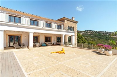 Luxurious-Villa-Puerto-Andratx-Seaview-5Bedrooms-Pool-Bconnectedmallorca.com6.JPG