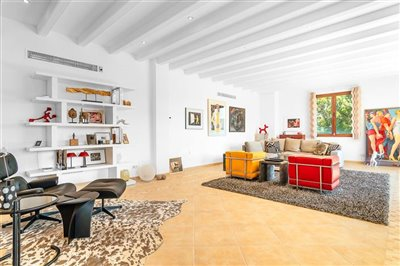 Luxurious-Villa-Puerto-Andratx-Seaview-5Bedrooms-Pool-Bconnectedmallorca.com7.JPG