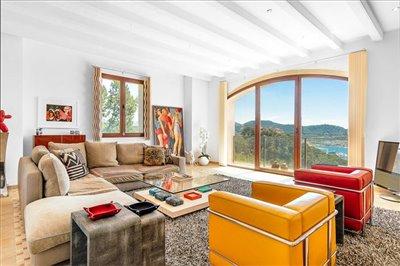 Luxurious-Villa-Puerto-Andratx-Seaview-5Bedrooms-Pool-Bconnectedmallorca.com9.JPG