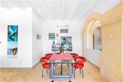 Luxurious-Villa-Puerto-Andratx-Seaview-5Bedrooms-Pool-Bconnectedmallorca.com11.JPG
