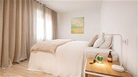 Image No.9-Penthouse de 3 chambres à vendre à Palma de Mallorca