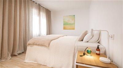 penthouse-atico-palma-views-luxury-mallorca-center-palma-bconnected-real-estate12.jpg