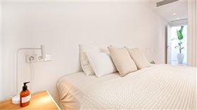 Image No.10-Penthouse de 3 chambres à vendre à Palma de Mallorca
