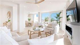 Image No.11-Penthouse de 3 chambres à vendre à Palma de Mallorca