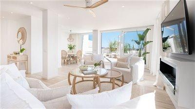 penthouse-atico-palma-views-luxury-mallorca-center-palma-bconnected-real-estate18.jpg