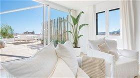 Image No.12-Penthouse de 3 chambres à vendre à Palma de Mallorca