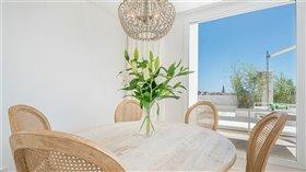 Image No.13-Penthouse de 3 chambres à vendre à Palma de Mallorca