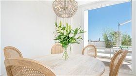 Image No.14-Penthouse de 3 chambres à vendre à Palma de Mallorca