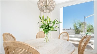 penthouse-atico-palma-views-luxury-mallorca-center-palma-bconnected-real-estate21.jpg