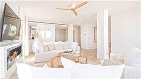 Image No.15-Penthouse de 3 chambres à vendre à Palma de Mallorca