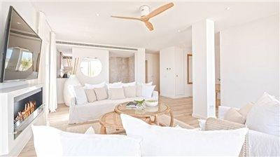 penthouse-atico-palma-views-luxury-mallorca-center-palma-bconnected-real-estate22.jpg