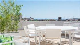 Image No.1-Penthouse de 3 chambres à vendre à Palma de Mallorca