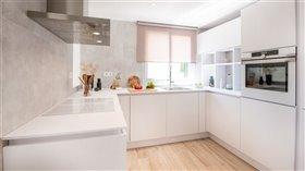 Image No.2-Penthouse de 3 chambres à vendre à Palma de Mallorca