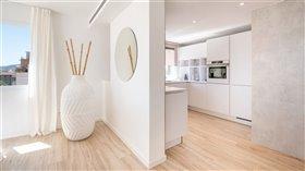 Image No.3-Penthouse de 3 chambres à vendre à Palma de Mallorca