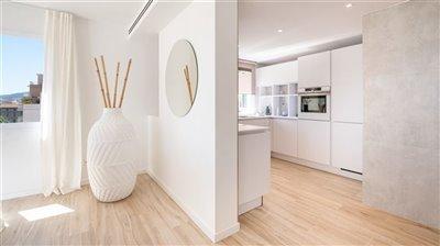 penthouse-atico-palma-views-luxury-mallorca-center-palma-bconnected-real-estate3.jpg