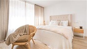 Image No.4-Penthouse de 3 chambres à vendre à Palma de Mallorca