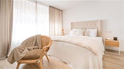 penthouse-atico-palma-views-luxury-mallorca-center-palma-bconnected-real-estate5.jpg