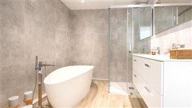 Image No.5-Penthouse de 3 chambres à vendre à Palma de Mallorca