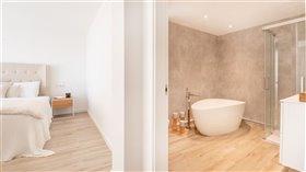 Image No.6-Penthouse de 3 chambres à vendre à Palma de Mallorca