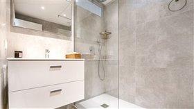 Image No.7-Penthouse de 3 chambres à vendre à Palma de Mallorca