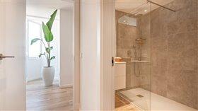Image No.8-Penthouse de 3 chambres à vendre à Palma de Mallorca