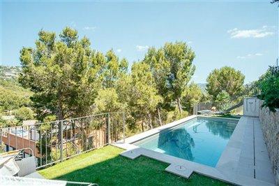 Luxurious-Apartment-Building-Puerto-Andratx-Cala-Moragues-Pool-Terrace-Bconnectedmallorca.com21.JPG