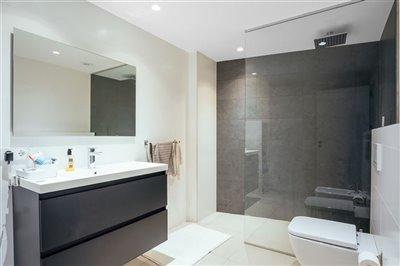 Luxurious-Apartment-Building-Puerto-Andratx-Cala-Moragues-Pool-Terrace-Bconnectedmallorca.com19.JPG