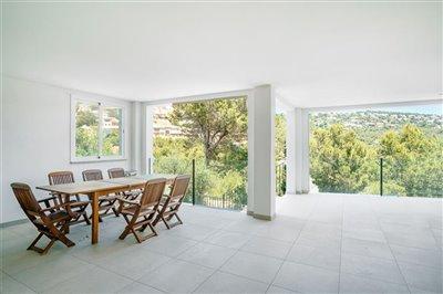 Luxurious-Apartment-Building-Puerto-Andratx-Cala-Moragues-Pool-Terrace-Bconnectedmallorca.com20.JPG