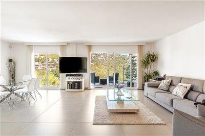 Luxurious-Apartment-Building-Puerto-Andratx-Cala-Moragues-Pool-Terrace-Bconnectedmallorca.com22.JPG