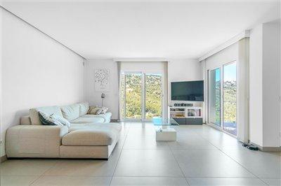 Luxurious-Apartment-Building-Puerto-Andratx-Cala-Moragues-Pool-Terrace-Bconnectedmallorca.com23.JPG