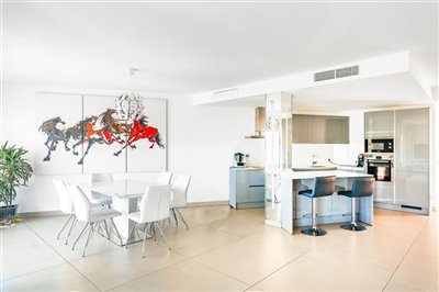 Luxurious-Apartment-Building-Puerto-Andratx-Cala-Moragues-Pool-Terrace-Bconnectedmallorca.com24.JPG