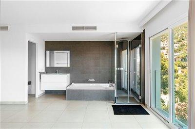 Luxurious-Apartment-Building-Puerto-Andratx-Cala-Moragues-Pool-Terrace-Bconnectedmallorca.com27.JPG