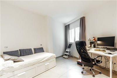 Luxurious-Apartment-Building-Puerto-Andratx-Cala-Moragues-Pool-Terrace-Bconnectedmallorca.com28.JPG