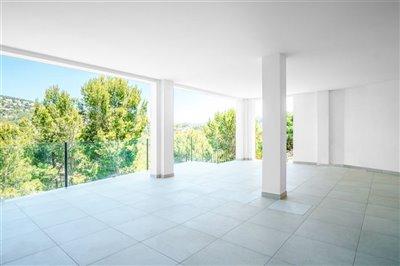 Luxurious-Apartment-Building-Puerto-Andratx-Cala-Moragues-Pool-Terrace-Bconnectedmallorca.com30.JPG