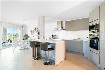 Luxurious-Apartment-Building-Puerto-Andratx-Cala-Moragues-Pool-Terrace-Bconnectedmallorca.com33.JPG