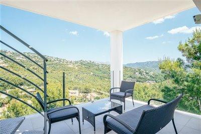 Luxurious-Apartment-Building-Puerto-Andratx-Cala-Moragues-Pool-Terrace-Bconnectedmallorca.com25.JPG
