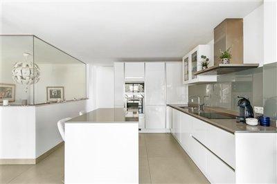 Luxurious-Apartment-Building-Puerto-Andratx-Cala-Moragues-Pool-Terrace-Bconnectedmallorca.com12.JPG