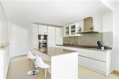 Luxurious-Apartment-Building-Puerto-Andratx-Cala-Moragues-Pool-Terrace-Bconnectedmallorca.com13.JPG