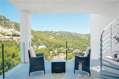 Luxurious-Apartment-Building-Puerto-Andratx-Cala-Moragues-Pool-Terrace-Bconnectedmallorca.com14.JPG