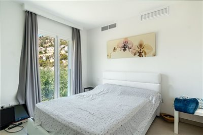 Luxurious-Apartment-Building-Puerto-Andratx-Cala-Moragues-Pool-Terrace-Bconnectedmallorca.com15.JPG
