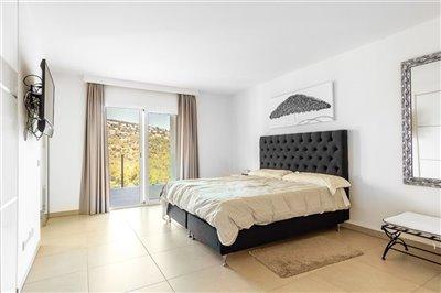 Luxurious-Apartment-Building-Puerto-Andratx-Cala-Moragues-Pool-Terrace-Bconnectedmallorca.com17.JPG