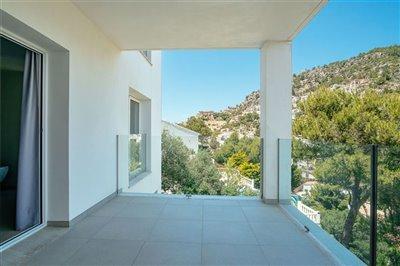 Luxurious-Apartment-Building-Puerto-Andratx-Cala-Moragues-Pool-Terrace-Bconnectedmallorca.com18.JPG